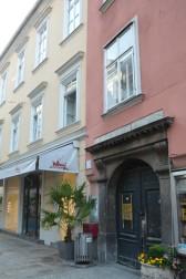 Graz (24)