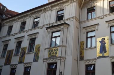 Graz (25)