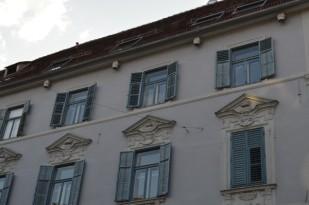 Graz (26)