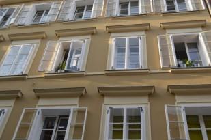 Graz (27)