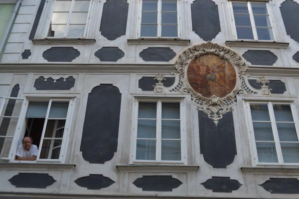 Graz (28)