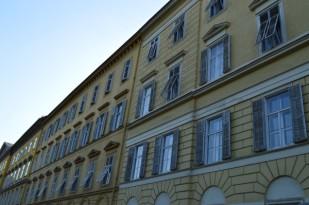 Graz (30)