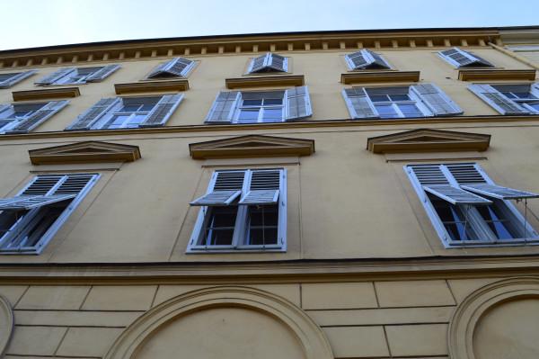 Graz (31)
