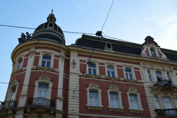 Graz (32)