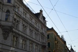 Graz (36)