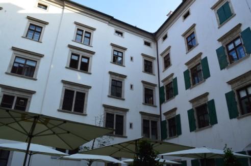 Graz (40)