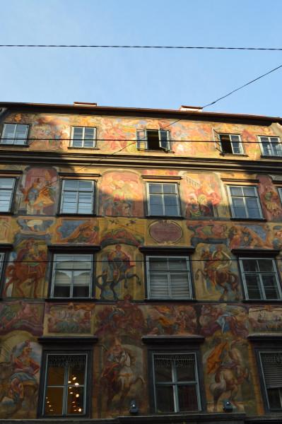 Graz (42)