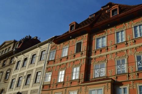 Graz (43)