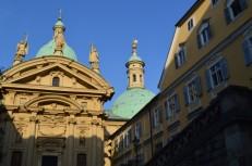Graz (48)