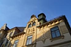 Graz (49)