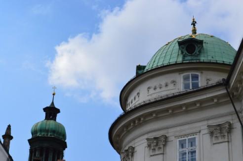 Innsbruck (12)