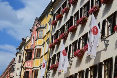 Innsbruck (23)