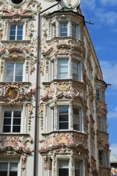 Innsbruck (24)
