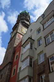 Innsbruck (28)