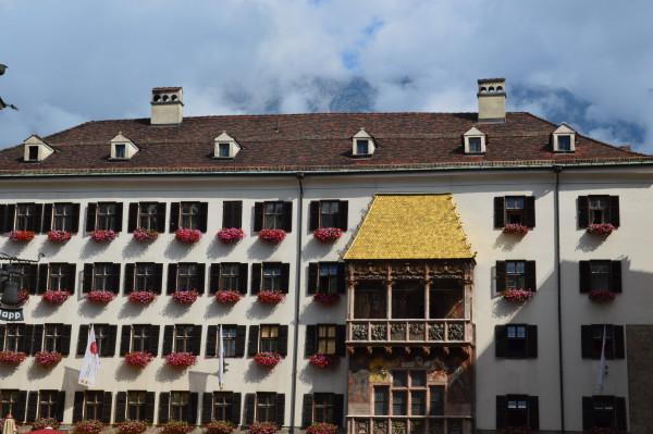 Innsbruck (29)