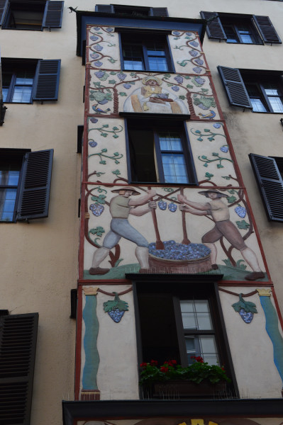 Innsbruck (31)