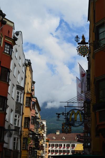 Innsbruck (32)