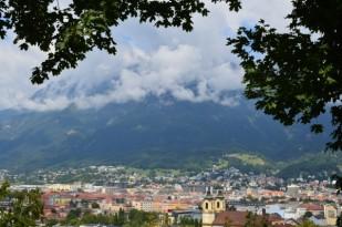 Innsbruck (34)