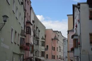 Innsbruck (35)
