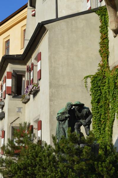 Innsbruck (39)