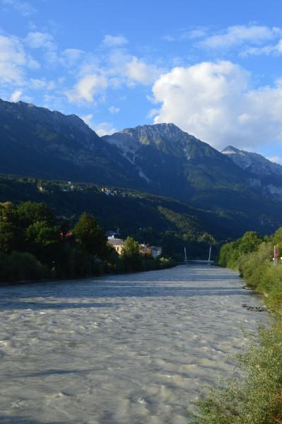 Innsbruck (40)