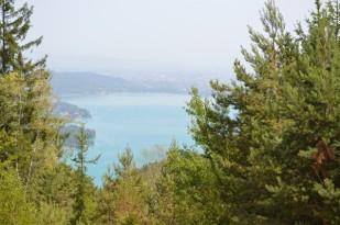 La Carinthie & Klagenfurt (10)