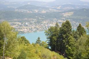 La Carinthie & Klagenfurt (11)