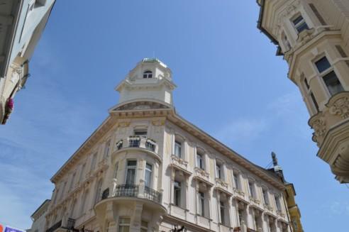 La Carinthie & Klagenfurt (2)