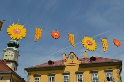 La Carinthie & Klagenfurt (6)