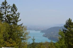 La Carinthie & Klagenfurt (9)