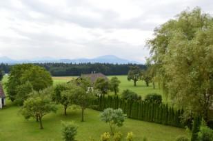 Région de Salzbourg (1)