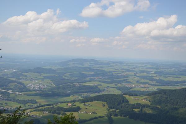 Région de Salzbourg (12)