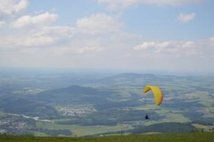 Région de Salzbourg (15)