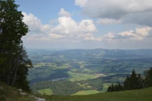 Région de Salzbourg (16)