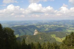 Région de Salzbourg (17)