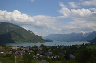 Région de Salzbourg (18)
