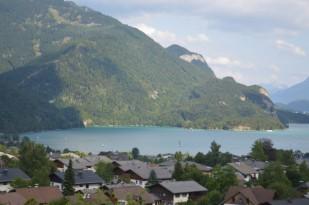 Région de Salzbourg (19)