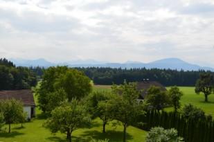 Région de Salzbourg (2)