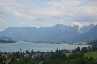 Région de Salzbourg (20)