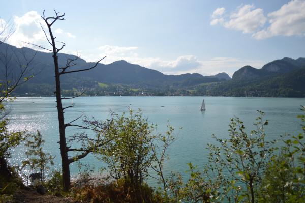 Région de Salzbourg (24)