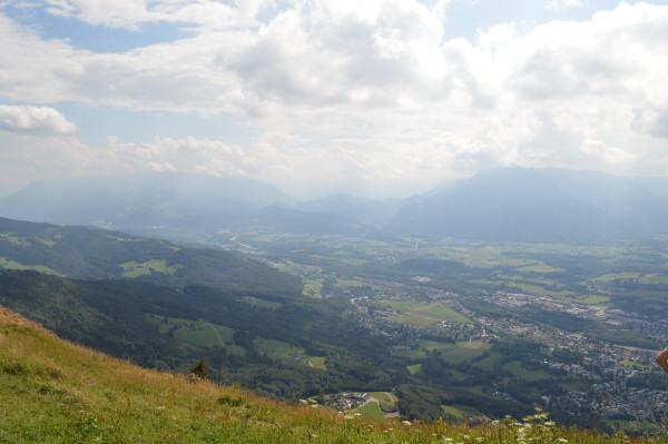 Région de Salzbourg (4)