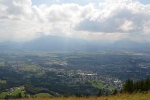 Région de Salzbourg (5)