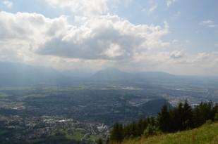 Région de Salzbourg (6)