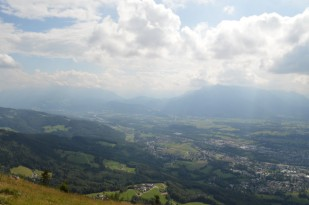 Région de Salzbourg (7)