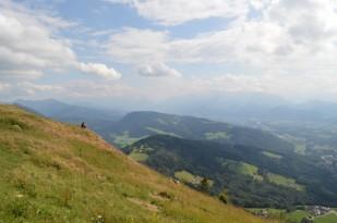 Région de Salzbourg (8)