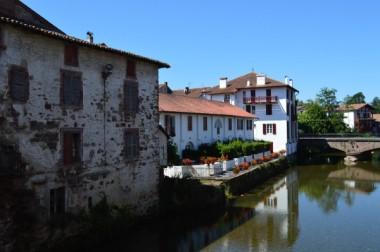 St Jean Pied de Port (11)
