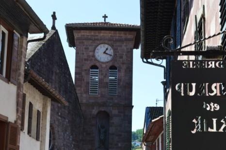 St Jean Pied de Port (12)