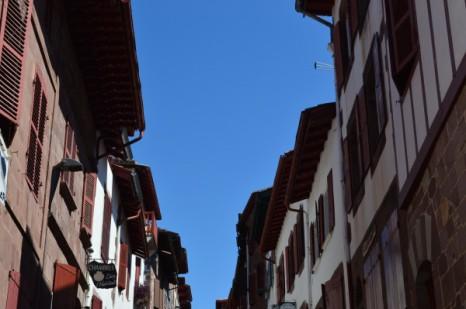 St Jean Pied de Port (13)