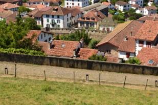 St Jean Pied de Port (38)