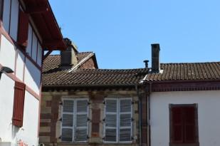St Jean Pied de Port (4)